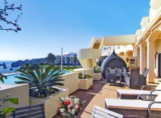 Uvode porez na sunce i lijep pogled u Portugalu