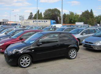 Najtraženiji automobili do 3.000 eura