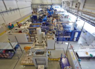 Japanske fabrike povećale proizvodnju