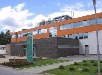 Radenska kupila Studenac