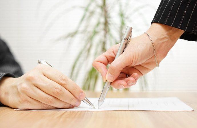 Radnu dozvolu za Njemačku tražilo 10.000 bh. građana