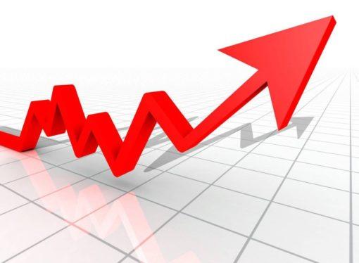 BDP BiH porastao za 2,7 posto u prvom kvartalu