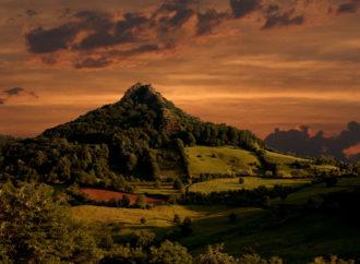 Britanska kompanija Mineko otvara rudnike kod Bosilegrada i u BiH