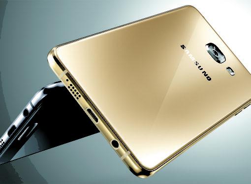 Samsungova A serija biće vodootporna
