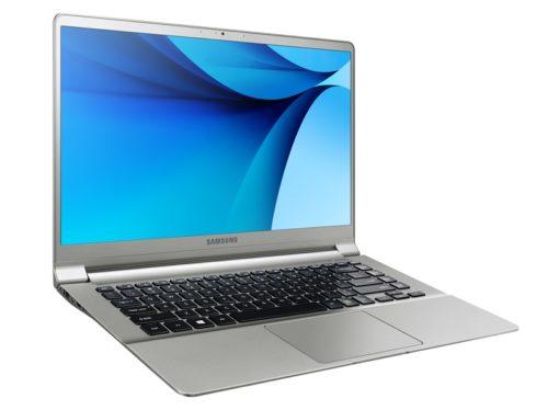 Samsungov Notebook 9 dobio najnovije Intelove procesore