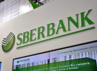 Sberbanka – najvredniji ruski brend