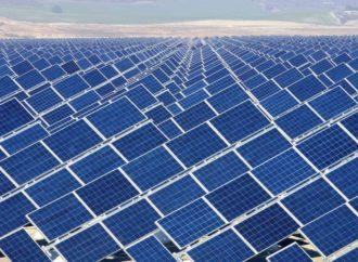 Indija sagradila najveću solarnu elektranu na svijetu