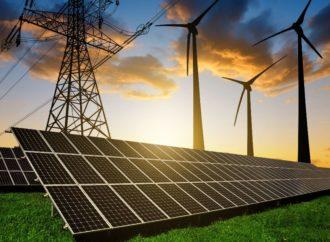 Struja iz vjetroelektrana na kopnu biće u 2020. jeftinija od one iz fosilnih