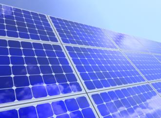 Proradila najveća plutajuća solarna elektrana