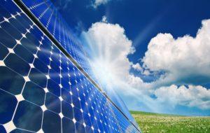 Za solarnu elektranu u Trebinju 195 hektara zemljišta