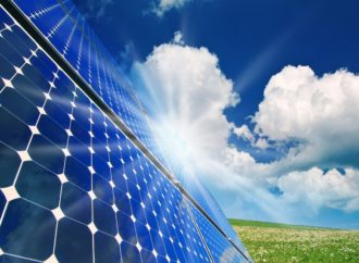 Saudijci sa nafte prelaze na solarnu energiju