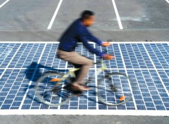 Francuzi službeno otvorili prvi solarni put na svijetu