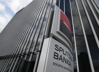 OTP kupuje Splitsku banku