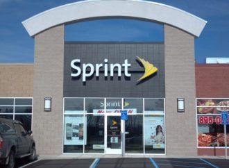 Sprint otvara 5.000 radnih mjesta u SAD