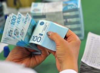 10 citata o novcu i bogatstvu koji će promijeniti vaš stav o životu