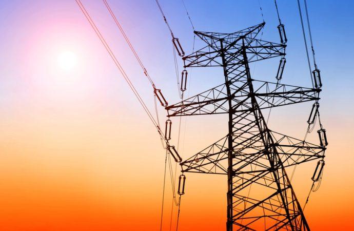 Region će biti jedinstveno tržište električne energije
