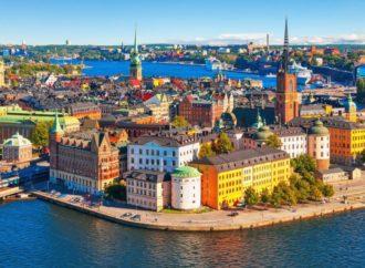 Švedskoj treba 64.000 stranih radnika godišnje