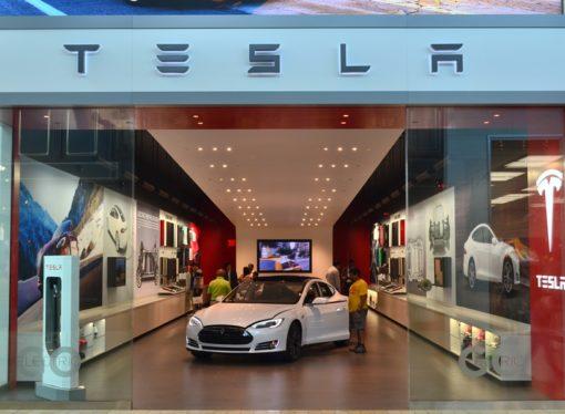 """Prvu evropsku fabriku """"Tesla"""" otvara u Berlinu"""