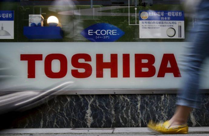 Veliki preokret, kome japanski div prodaje biznis?