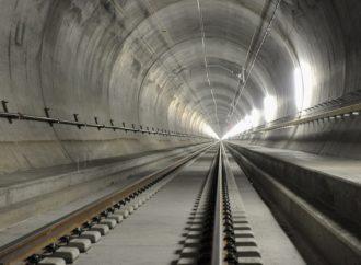 Otvoren najduži tunel na svijetu