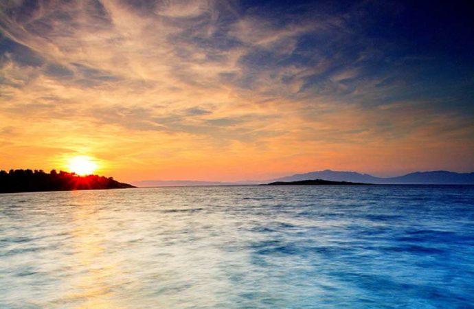 Hrvatsku posjetilo 16,6 miliona turista za 11 mjeseci