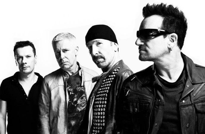 U2 investirali u irski startap