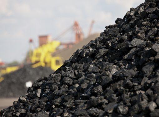 Ukrajina platila skuplji ugalj od SAD, samo da ne kupuje od Rusa