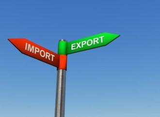 Izvoz FBiH porastao za 15 posto
