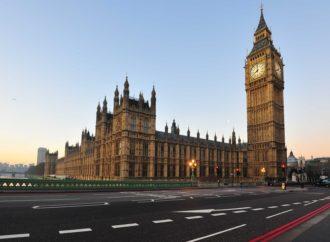 Britanci uvećavaju štednju zbog ekonomske neizvjesnosti