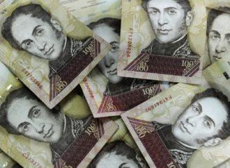 Venecuela najavila denominaciju, novčanice najveće vrijednosti će zamijeniti kovanicama