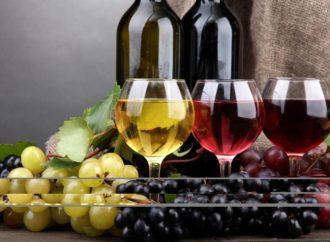 Srbija uveze vina u vrijednosti 40 miliona dolara