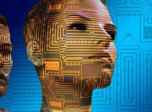 Tim naučnika prvi put uspješno povezao ljudski mozak na internet