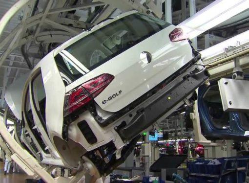 VW traži kompanije u BiH za proizvodnju dijelova za aute: Tri firme već potpisale ugovor