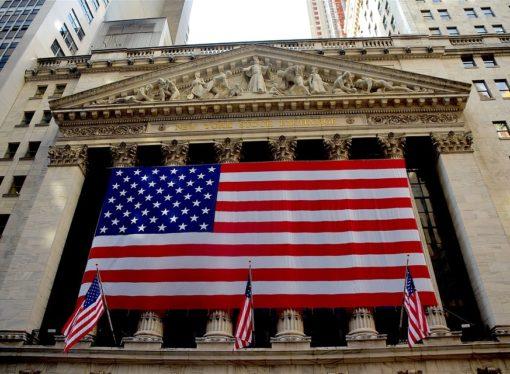 Wall Street: Zaustavljen rast indeksa, u fokusu akcija Snapa