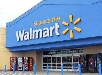 Wal Mart na vrhu firmi koje najviše prihoduju