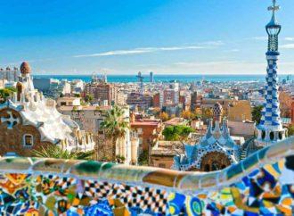 Španija postaje najopasnija evropska zona za turiste