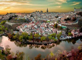 Sve više turista hrli u ovu prelijepu zemlju u Evropi