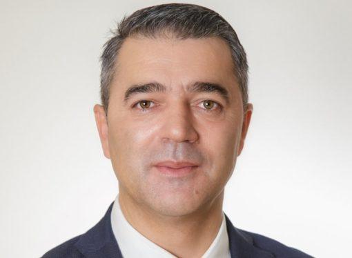 Živko Katana novi direktor kompanije Velpro