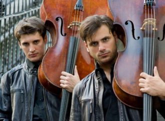 2Cellos odbili da sviraju Trampu na inauguraciji