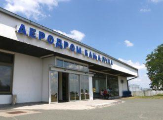 Rekordi na aerodromima, Banjaluka utrostručila broj putnika