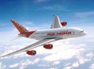 Air India: Na svakom letu dva reda u avionu samo za žene