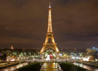 Za obnovu Ajfelove kule 300 miliona eura