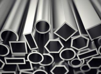 Aluminijum pod pritiskom prekomjerne ponude