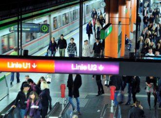 Beč: Automati za mobilne telefone umjesto telefonskih govornica