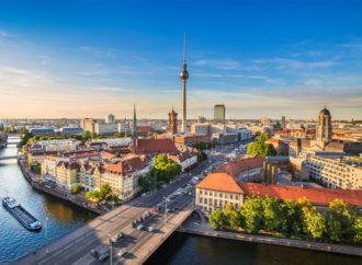 Njemačka ima najveći suficit na svijetu od skoro 300 milijardi dolara