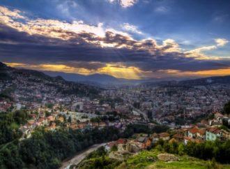 EU ocijenila: Poslovni ambijent u BiH najgori u Evropi