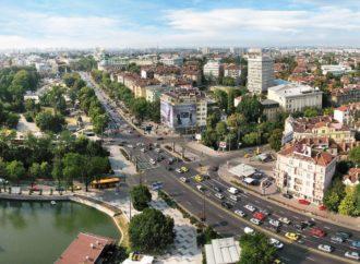Bugarska završila godinu sa 1,6 posto viška u budžetu