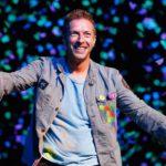 Coldplay-Chris