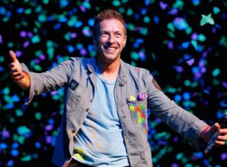 Coldplay turnejom zaradio 247 miliona dolara