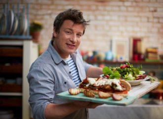 Džejmi Oliver zatvara restorane u Velikoj Britaniji